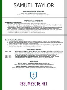 combination resume template combination resume format combination resume format