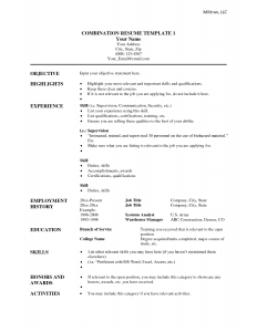 combination resume template combination resume template upawtt