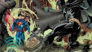 comic book cover template batman vs superman comics wallpaper picture