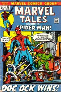 comic book cover template cadd b