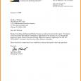 company letterhead example company letterhead example business letterhead template word oqzwtkm