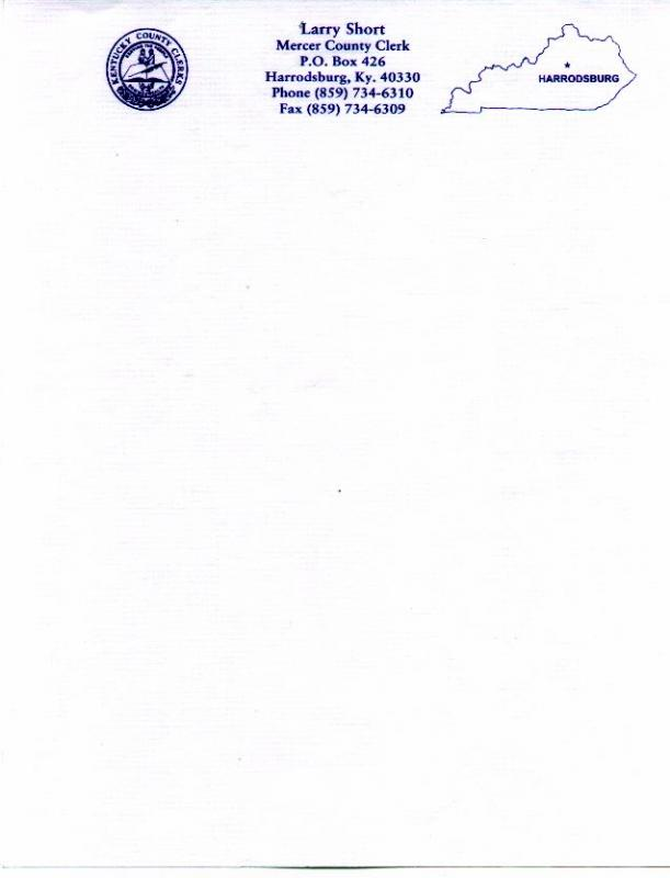 Company letterhead example template business company letterhead example spiritdancerdesigns Images