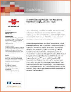 company letterhead sample brief company profile sample easy free company profile template word template examples