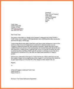company letterhead sample company authorization letter sample authorization letter