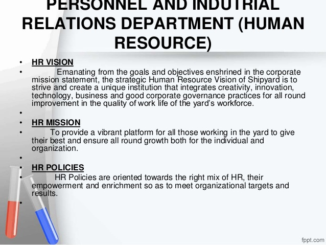 criteria for a good mission statement Mission statement acts as invisible hand that guides your actions section contains several free samples of job-seeker personal mission statements.