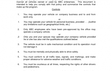 company policy template company policy template wnmriub