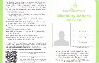 complaint form template dascardcopy