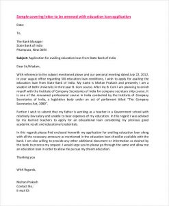 complaint letters sample best solutions of write a complaint letter to bank manager also service