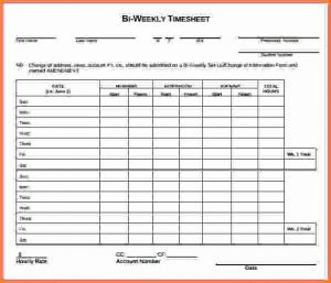 complaints forms templates bi weekly timesheet template bi weekly timesheet template