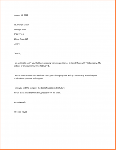 complaints letter samples how to write a resignation letter samples