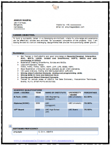 computer engineering resumes sample resume computer science & engineering download now ()