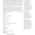 computer science entry level resume childcareproviderresume example