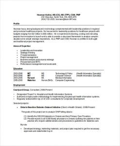 computer science entry level resume download computer science graduate resume