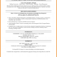 computer science internship resume resume samples for internship resume samples for internship sample resume for internship in computer science