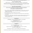 computer science internship resume resume samples for internship resume samples for internship sample resume for internship in computer science