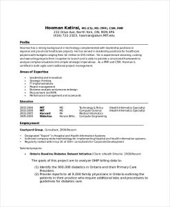 computer science resume template computer science graduate resume