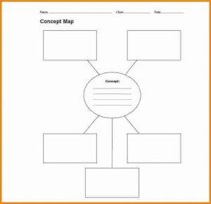 concept map template concept map template conceptmap1 0e13b0
