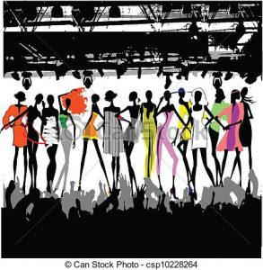 concert poster template can stock photo csp