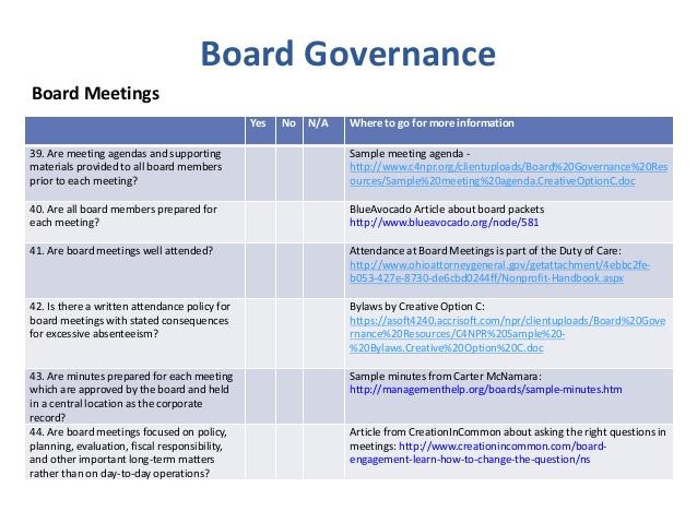 conference agenda template