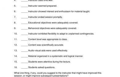conference planning template advanced general dentistry orientation information