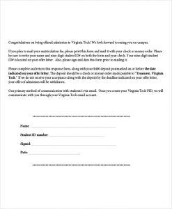 congratulation e mail response to congratulation letter template