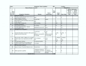 construction budget template hr budget sample template
