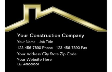 construction business card construction business cards rdcaabbfbdf xwjeg byvr