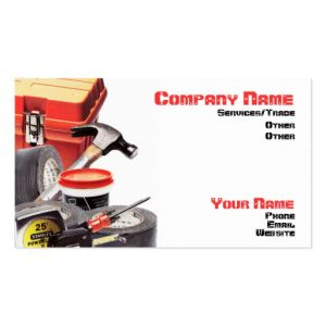 construction business cards construction business card rcbafacdbdbff xwjey byvr