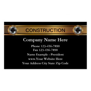 construction business cards construction business cards rfcdeddaeddcdea xwjey byvr