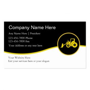 construction business cards construction business cards rbcfeabeefc it byvr