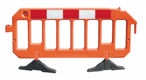 construction safety plan gatebarrier