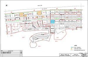 construction safety plan im