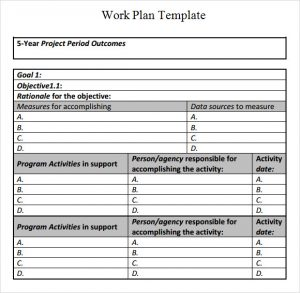construction schedule template excel free download renovation work schedule template work plan template excel samples yxdsgp