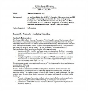 consulting proposal template consulting proposal template gwcljxn