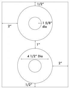 contact sheet template sfhr