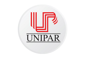contract for services unipar