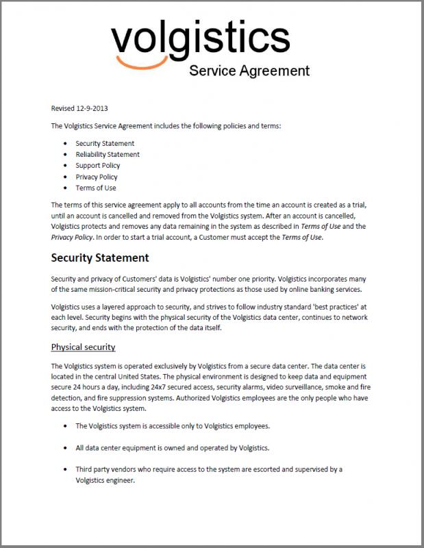 contract labor agreement