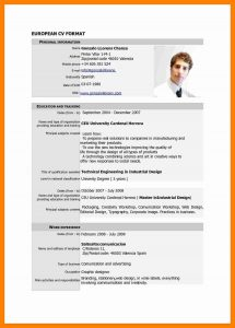 contract proposal template latest cv format new cv format free resume template downloads cdkuxh