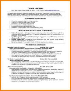 contract specialist resume life insurance agent resume life insurance agent resume life insurance agent resume sample health insurance specialist resume x
