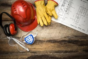 contractor business cards contractor license requirements