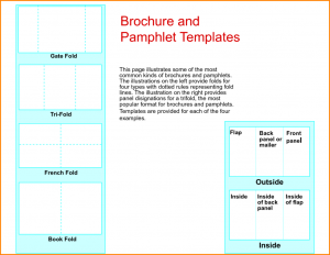 contractor invoice template pdf academic pamphlets templates x