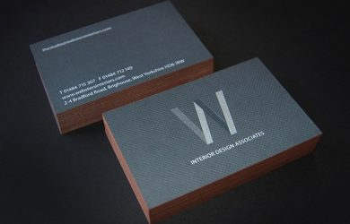 cool business card cool business card websters interiors
