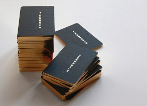 cool business card cool business cards etxeberria