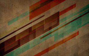 cool fonts download texture wallpaper