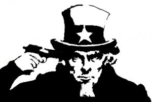 cool stencils for spray painting uncle sam spray paint stencil by elzincho dssby
