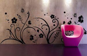 cool wall art cool wall tat abstract art