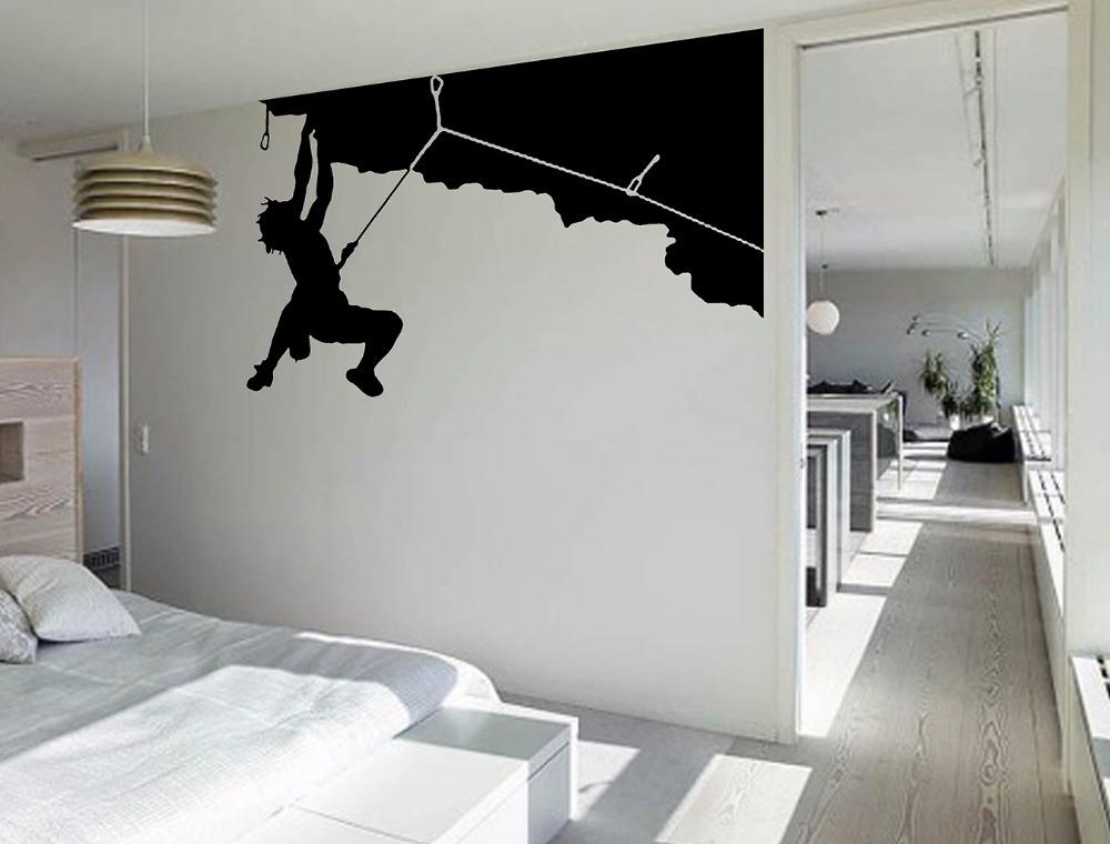 cool wall art