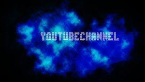 cool youtube channel art ign vesti