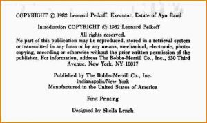 copyright notice example copyright notice example pw
