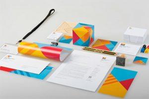 corporate identity package kurumsal kimlik ornekleri jpg
